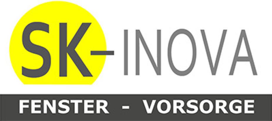 SK-Inova